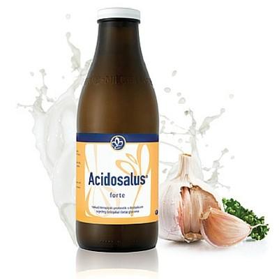 acidosalus forte