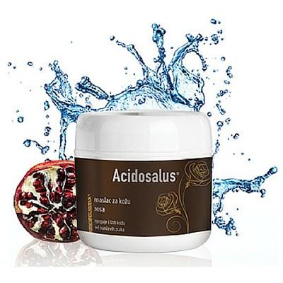 acidosalus maslac