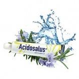 acidosalus pasta za zube