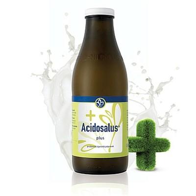 acidosalus plus