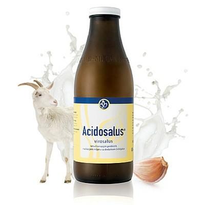 acidosalus virosalus