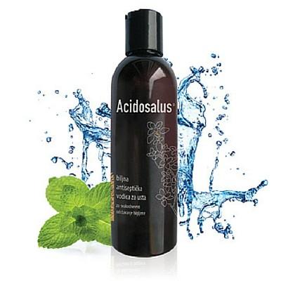 acidosalus vodica za usta