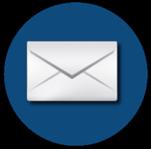 emailacidoform