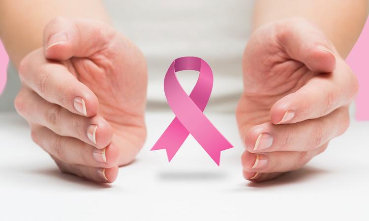 Novo istraživanje mijenja percepciju liječenja raka dojke