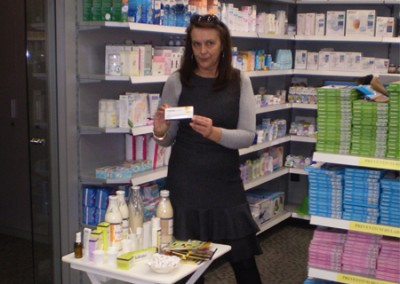 sajmovi_farmacia_prezentacija