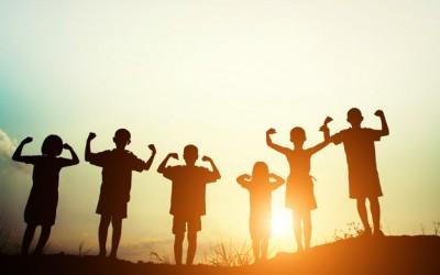 Istraživči otkrili: Zdravlje je izravno povezano s mikobiomom