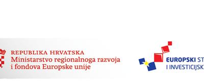 """EU Projekt """"Povećanje konkurentnosti tvrtke Marina Lab Opus certifikacijom proizvoda"""""""